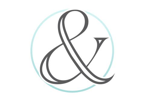 Symbols & Designs
