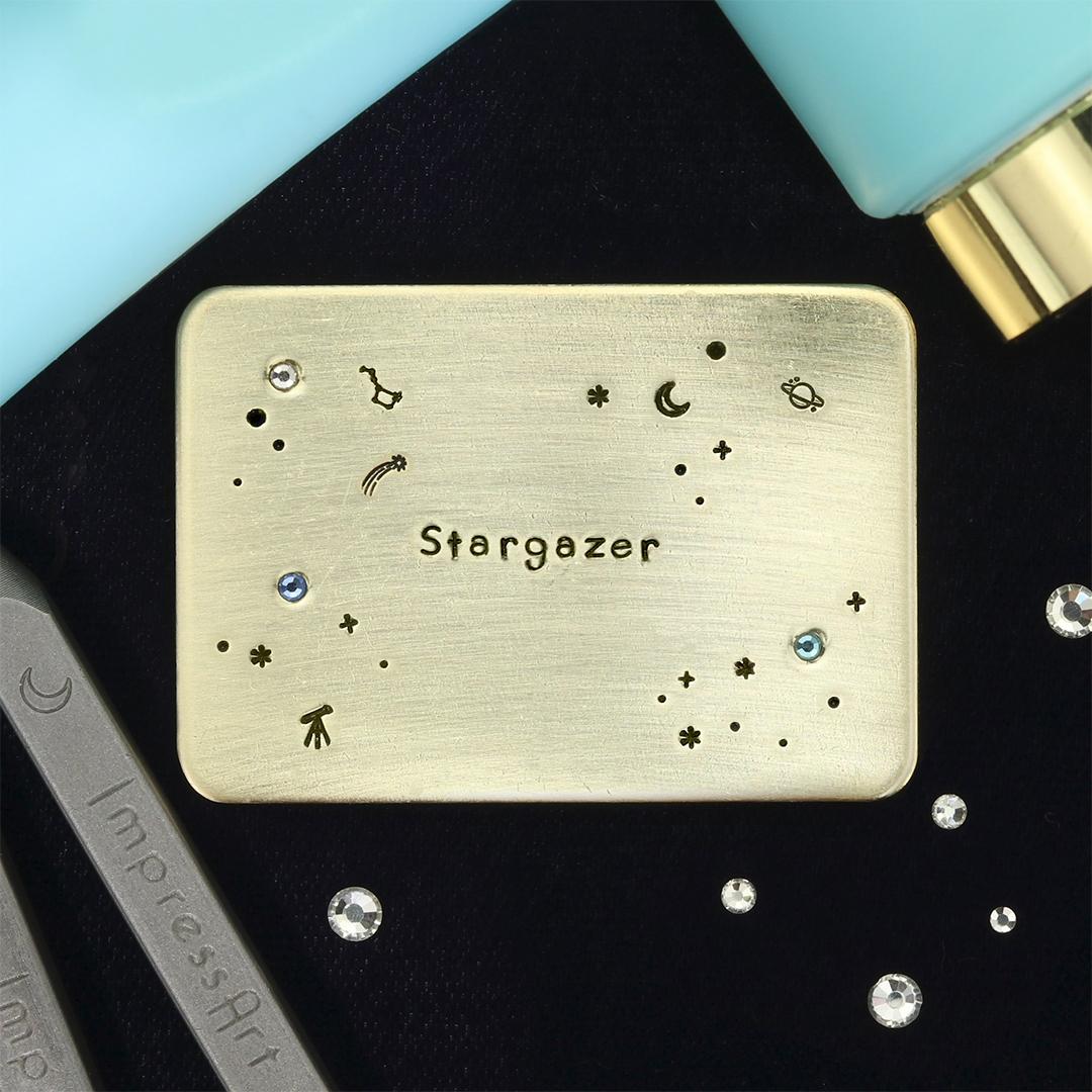 PRJT_LS-Stargazer_Stop-Motion_Final